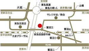 Prf_map